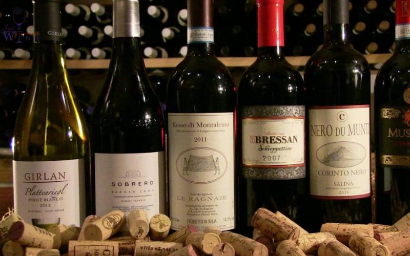 Đọc ngay thông tin thú vị ít ai biết về rượu vang nhập khẩu tại Đà Lạt